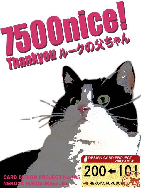 7500nice.jpg