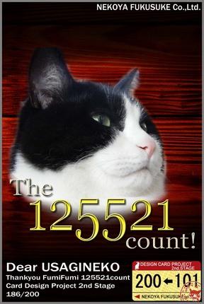 125521count.jpg