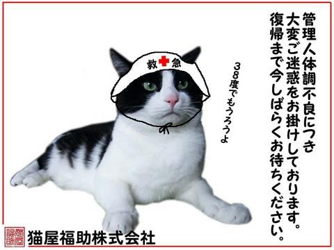 佐々木・危篤のコピー.jpg